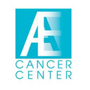 Albert Einstein Cancer Center