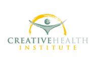 Creative Health Institute