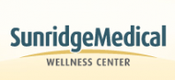Sunridge Medical Center
