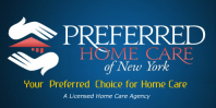 Preferred Home Care of NY