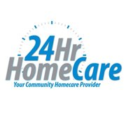 24Hr Home Care