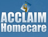 Acclaim Professional Healthcare