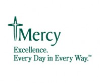 Mercy Hospital Medical Center