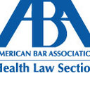American Bar Association (ABA) Health Law Section