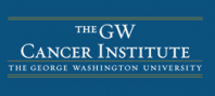 GW Cancer Pro Bono Project