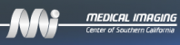 Medical Imaging Center of Southern California