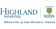 Highland Family Medicine
