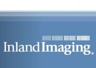 Inland Imaging