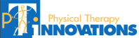 Physical Therapy Innovations