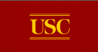 USC Physical Therapy Associates