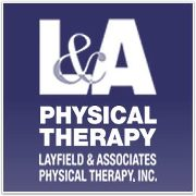 Layfield & Associates Physical Therapy