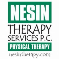 Nesin Therapy Services