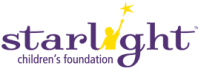 Starlight™ Children's Foundation