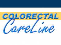 Colorectal CareLine