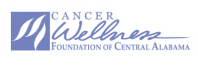 Cancer Wellness Foundation of Central Alabama