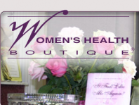 Women's Health Boutique