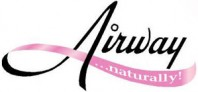 Airway Mastectomy Products