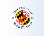 UMD Clinical Psychology Program
