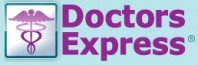 Doctors Express Urgent Care Citrus Park Florida