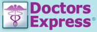 Doctors Express Urgent Care Sarasota Florida