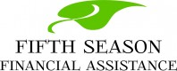 Fifth Season Financial Assistance