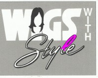 WIGS with STYLE