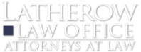 Latherow law Office