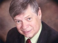 Thomas A. Gonda, Jr., MD