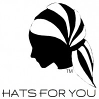 Hats For You, Inc.