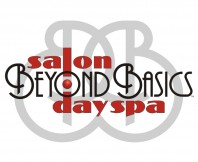 Salon Beyond Basics Day Spa