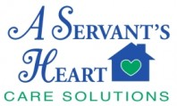 A Servant's Heart Care Solutions