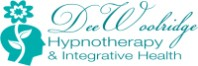 Dee Woolrdge  Hypnotherapy and Integrative Health