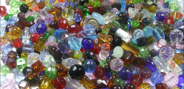 Beads of Courage – Encouraging Positive Coping Strategies for Children with Cancer