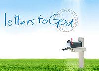 Letters to God Red Carpet World Premier