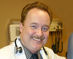 Orlando Executive Health