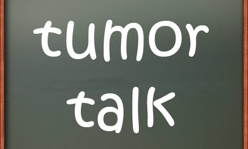 What is a Tumor?