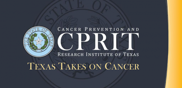 Cancer Prevention & Research Institute