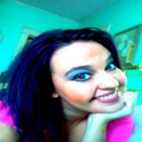Profile picture of Jessica Shane