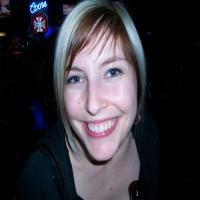 Profile picture of Jillian Kysor