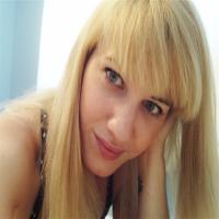 Profile picture of KateSears
