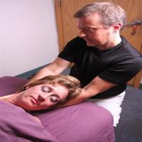 Profile picture of Andrew-WolfeLMPHarmony-Licensed-Massage-Therapy