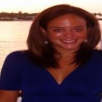 Profile picture of Laura Klinefelter