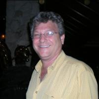 Profile picture of Larry Fishman