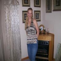 Profile picture of Elizabeth Lowitz