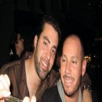 Profile picture of Michael Greenstein