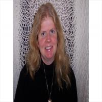 Profile picture of nathfiset1
