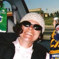 Profile picture of Nancy J Sandretto