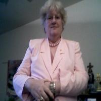 Profile picture of Patty Hunter