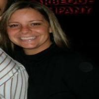 Profile picture of Michelle Edelsberg
