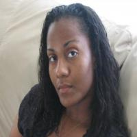 Profile picture of Raven Orr